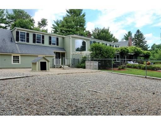 466 Salisbury St., Holden, MA 01520 Photo 22