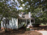 Home for sale: 1015 Planters Trail, Greensboro, GA 30642