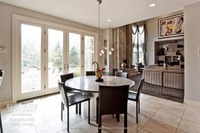 Home for sale: 9 Bannockburn Ct., Bannockburn, IL 60015