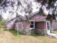 Home for sale: 1045 Huron St., Saint Ignace, MI 49781