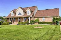 Home for sale: 245 Equinox Blvd., Mount Washington, KY 40047