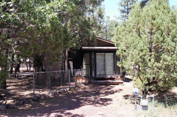 341 S. 15th Dr., Show Low, AZ 85901 Photo 48