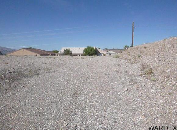 2637 Unicorn Rd., Bullhead City, AZ 86429 Photo 41