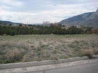 Home for sale: 0040 Eagle Ridge Dr., Battlement Mesa, CO 81635