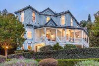 Home for sale: 418 Throckmorton Avenue, Mill Valley, CA 94941