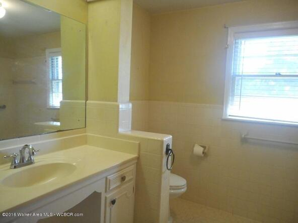 2281 Bankhead Hwy., Winfield, AL 35594 Photo 22