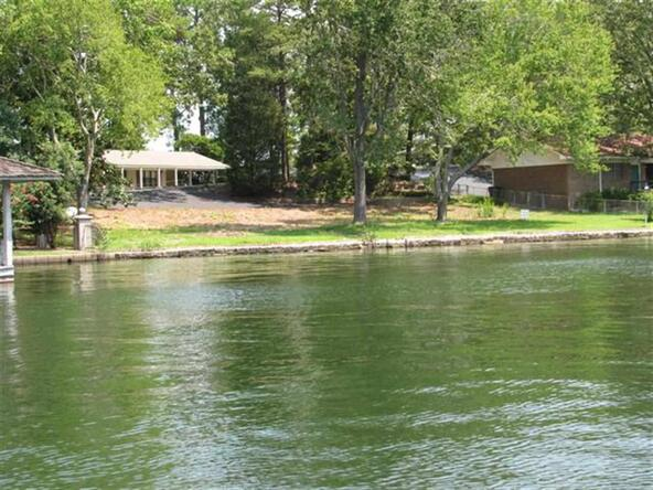 819 Long Island Dr., Hot Springs, AR 71913 Photo 23