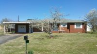 Home for sale: 1123 Hillendale Dr., Tuscumbia, AL 35674