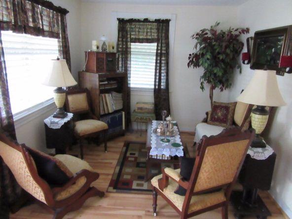 404 S. Main St., Slocomb, AL 36375 Photo 3