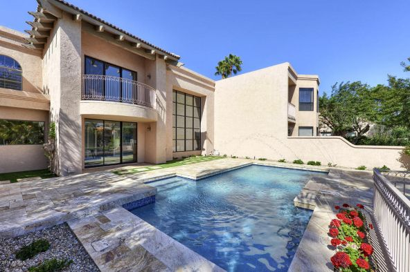 10149 E. Topaz Dr., Scottsdale, AZ 85258 Photo 27