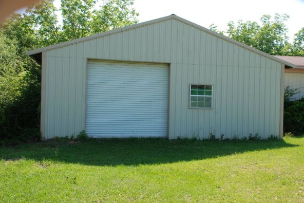 27044 Us Hwy. 29 N., Andalusia, AL 36421 Photo 2