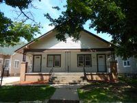 Home for sale: 1923 S. Market, Wichita, KS 67211