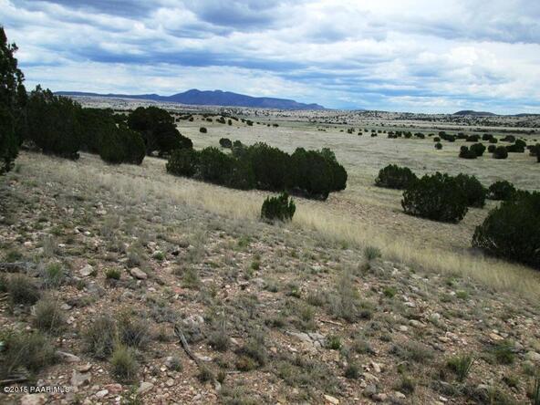 132 Williamson Valley Rd., Seligman, AZ 86337 Photo 12