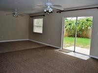 Home for sale: 4604 34th Ave. E., Bradenton, FL 34208