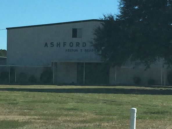 1100 Broadway St., Ashford, AL 36312 Photo 10