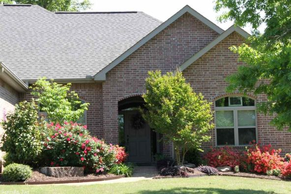 12 Windsong Bay Dr., Hot Springs, AR 71901 Photo 20