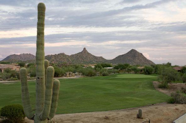 28695 N. 94th Pl., Scottsdale, AZ 85262 Photo 1