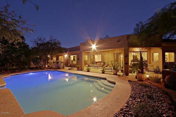 17052 N. 58th Way, Scottsdale, AZ 85254 Photo 58