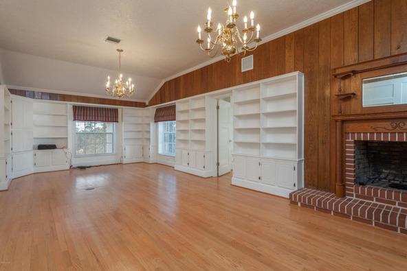 1585 S. Carpenter Rd., Titusville, FL 32796 Photo 24