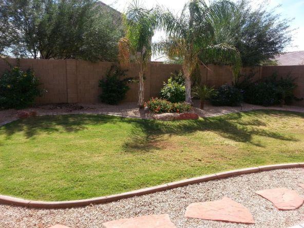 40353 W. Robbins Dr., Maricopa, AZ 85138 Photo 22