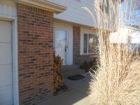 Home for sale: 3115 N. Bayberry, Wichita, KS 67226