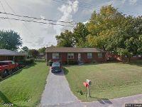 Home for sale: Ginger, Hopkinsville, KY 42240