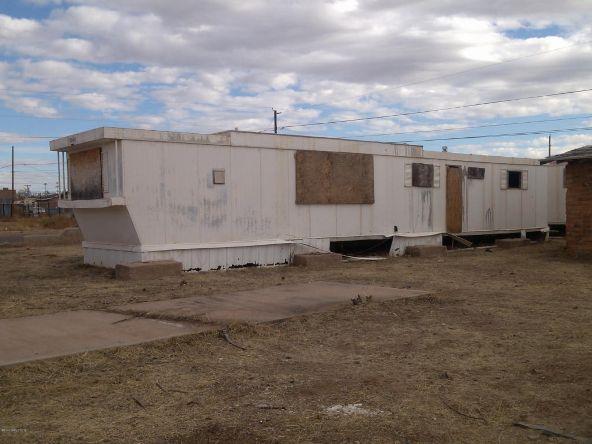 961 E. 21st St., Douglas, AZ 85607 Photo 7