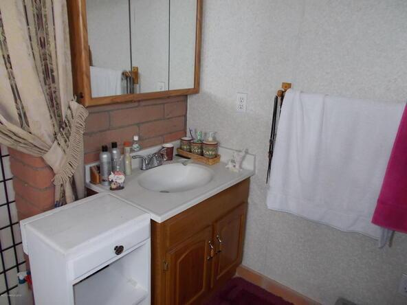 4115 W. Hopkins Rd., McNeal, AZ 85617 Photo 65
