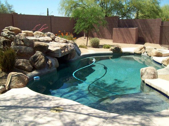 4819 E. Lonesome Trail, Cave Creek, AZ 85331 Photo 3