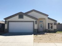 Home for sale: 595 Keisha Ln., Safford, AZ 85546