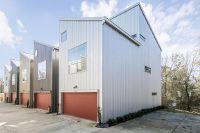 Home for sale: 1201 South College Rd., Lafayette, LA 70503