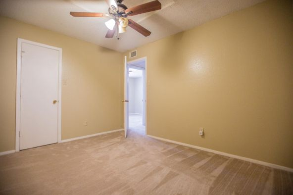 4741 48th St., Lubbock, TX 79414 Photo 3