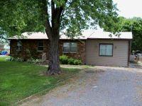 Home for sale: 135 Gum St., Sturgis, KY 42459
