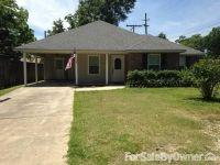 Home for sale: 7318 Lynda Lee Dr., Denham Springs, LA 70726