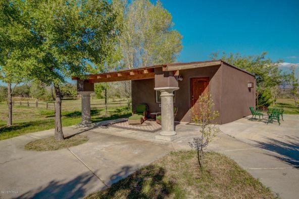 2565 N. Ocotillo, Benson, AZ 85602 Photo 25