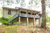 Home for sale: Kenwood, Fayetteville, GA 30214