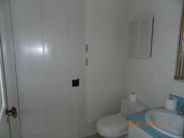 10361 Mcqueen Rd., Laurinburg, NC 28352 Photo 10