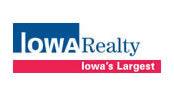 Iowa Realty, Jordan Grove Office