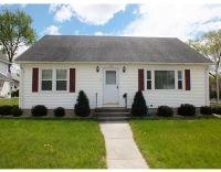 Home for sale: 102 Cochran St., Chicopee, MA 01020