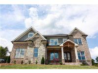 Home for sale: 1806 Daffodil Ct., Hoschton, GA 30548