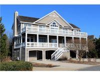 Home for sale: 39726 Windswept Cir., Bethany Beach, DE 19930