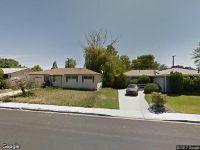 Home for sale: Probasco, Sparks, NV 89431