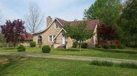 Home for sale: 7665 Blandville Rd., Paducah, KY 42001