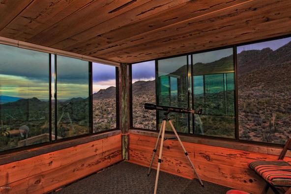 7101 W. Sweetwater, Tucson, AZ 85745 Photo 51