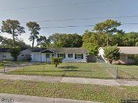 Home for sale: Wallington, Orlando, FL 32810