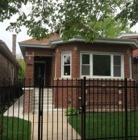 Home for sale: 6508 South Fairfield Avenue, Chicago, IL 60629