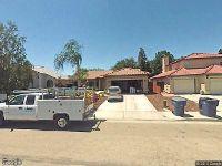 Home for sale: San Jose, Dos Palos, CA 93620