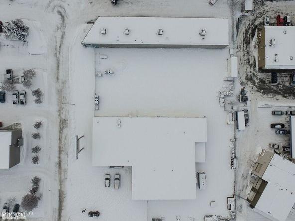 1340 Rudakof Cir., Anchorage, AK 99508 Photo 6
