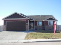 Home for sale: 1500 Manchester St., Gillette, WY 82716