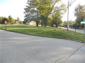 19 Grassyfork Ln., Martinsville, IN 46151 Photo 2